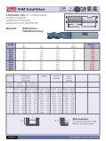 VHM-Fräser - strojotehnika - Seite 6