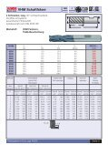 VHM-Fräser - strojotehnika - Seite 7