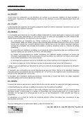 Demande de permis de construire (formulaire) - Yvonand - Page 4