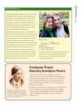 The Bulletin - Summer 2011 - Miss Porter's School - Page 5