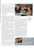Kornelia - Atos Medical - Page 2
