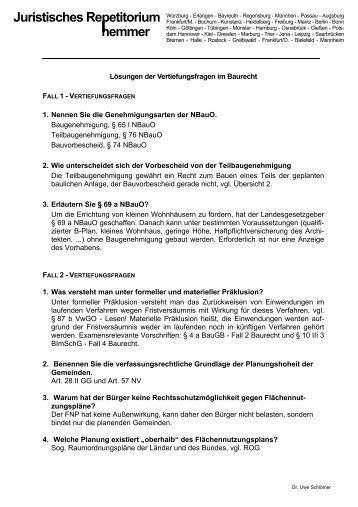 juristisches repetitorium kommunalrecht schleswig holstein hemmer. Black Bedroom Furniture Sets. Home Design Ideas