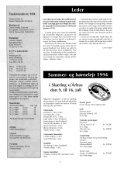 MEDLEMSBLAD FOR DANSK TAEKWONDO FORBUND - Page 2