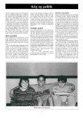 MEDLEMSBLAD FOR DANSK TAEKWONDO FORBUND - Page 3