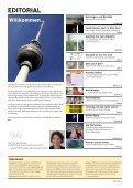 57. Mensa-Aktion - Studentenwerk  Berlin - Seite 3