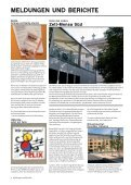 57. Mensa-Aktion - Studentenwerk  Berlin - Seite 4