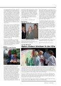 57. Mensa-Aktion - Studentenwerk  Berlin - Seite 5