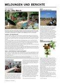 57. Mensa-Aktion - Studentenwerk  Berlin - Seite 6