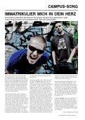 57. Mensa-Aktion - Studentenwerk  Berlin - Seite 7