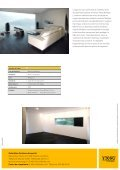 Rapport sur l'objet - Ytong - Page 2