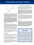 Shear Relief Valve - Page 6