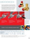 T-Plus kogelkraan - Flamco - Page 4