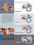 T-Plus kogelkraan - Flamco - Page 6