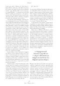 Hi Res per lo schermo - SABBATICA - Page 4