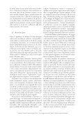 Hi Res per lo schermo - SABBATICA - Page 5