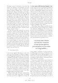 Hi Res per lo schermo - SABBATICA - Page 6