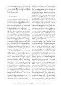Hi Res per lo schermo - SABBATICA - Page 7