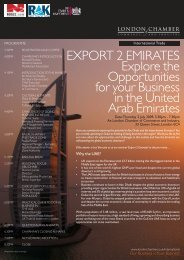 6031_30 Emirates Business - London Chamber of Commerce and ...