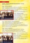 Konkursy wędliniarskie na targach Polagra-Tech 2011 - Page 2