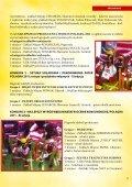 Konkursy wędliniarskie na targach Polagra-Tech 2011 - Page 3