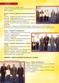 Konkursy wędliniarskie na targach Polagra-Tech 2011 - Page 4