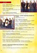 Konkursy wędliniarskie na targach Polagra-Tech 2011 - Page 5