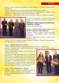 Konkursy wędliniarskie na targach Polagra-Tech 2011 - Page 6