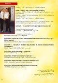Konkursy wędliniarskie na targach Polagra-Tech 2011 - Page 7