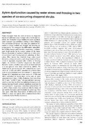 Langan et al-1997.pdf