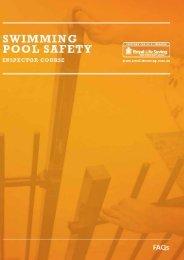 RLSSQ Version 1.2 8.3.2012 Page 1 - Royal Life Saving Society of ...