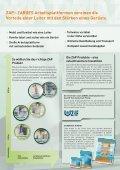 ZAP - Zarges GmbH - Seite 2