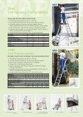 ZAP - Zarges GmbH - Seite 5