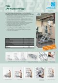 ZAP - Zarges GmbH - Seite 6