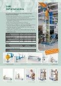 ZAP - Zarges GmbH - Seite 7
