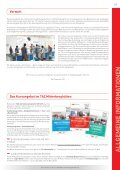 teilnehmerkreis - TAZ Mitterberghuetten - Seite 3