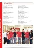 teilnehmerkreis - TAZ Mitterberghuetten - Seite 6