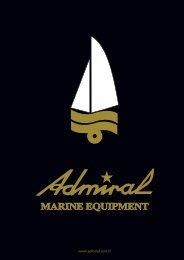 blaa - Calibra Marine International