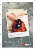 singelspecial hur träffades ni? killarna i let's dance - QX - Page 7