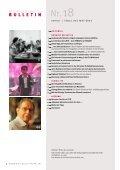 memoriAv Bulletin - Seite 2