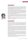 memoriAv Bulletin - Seite 3