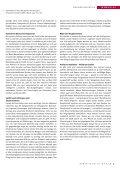 memoriAv Bulletin - Seite 5