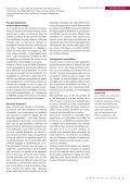memoriAv Bulletin - Seite 7