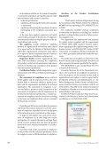 pobierz artykuł (w języku angielskim) - Moratex - Page 2