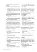 pobierz artykuł (w języku angielskim) - Moratex - Page 3