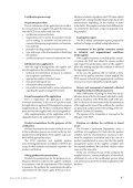 pobierz artykuł (w języku angielskim) - Moratex - Page 5