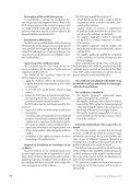 pobierz artykuł (w języku angielskim) - Moratex - Page 6