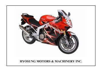 GT250R P-CA(WATER DECAL ONLY).pdf - Hyosung