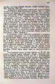 Magyar-utcai iskola - Page 4