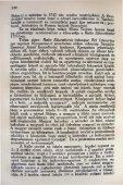 Magyar-utcai iskola - Page 5