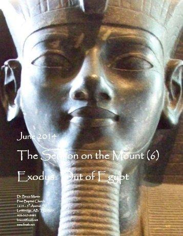 2014-06-Exodus